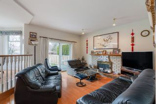 Photo 9: 1378 CAMBRIDGE Drive in Coquitlam: Central Coquitlam House for sale : MLS®# R2564045