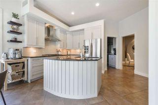 Photo 16: 2450 TEGLER Green in Edmonton: Zone 14 House for sale : MLS®# E4237358