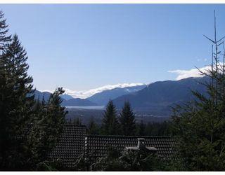Photo 5: 9 40777 THUNDERBIRD Ridge in Squamish: Garibaldi Highlands House for sale : MLS®# V691889