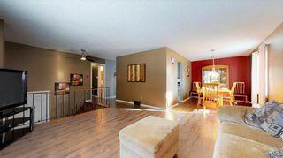Photo 10: 43 Russenholt Street in Winnipeg: Crestview Residential for sale (5H)  : MLS®# 202102923