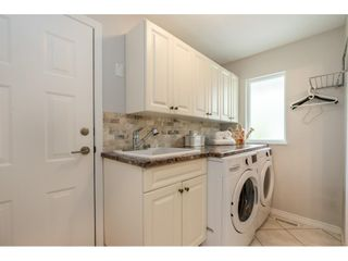 """Photo 30: 20465 97A Avenue in Langley: Walnut Grove House for sale in """"Derby Hills - Walnut Grove"""" : MLS®# R2576195"""