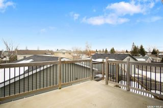 Photo 33: 313 1st Avenue North in Martensville: Residential for sale : MLS®# SK850272