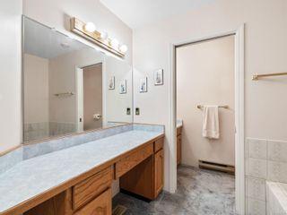 Photo 25: 5201 Fillinger Cres in : Na North Nanaimo House for sale (Nanaimo)  : MLS®# 879704