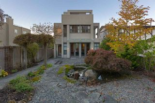 Photo 19: 4410 W 2ND Avenue in Vancouver: Point Grey House for sale (Vancouver West)  : MLS®# R2116912