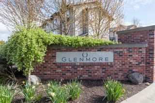 """Photo 18: 10 2450 161A Street in Surrey: Grandview Surrey Townhouse for sale in """"Glenmore"""" (South Surrey White Rock)  : MLS®# R2159978"""