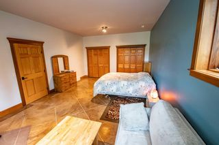 Photo 33: 10 3348 TWP Rd 334: Sundre Detached for sale : MLS®# A1118748