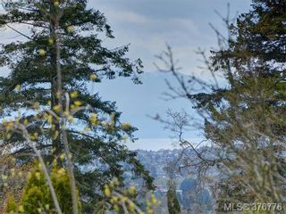 Photo 20: 980 Perez Dr in VICTORIA: SE Broadmead House for sale (Saanich East)  : MLS®# 756418