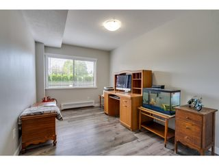 """Photo 13: 116 31955 OLD YALE Road in Abbotsford: Abbotsford West Condo for sale in """"Evergreen Village"""" : MLS®# R2620283"""