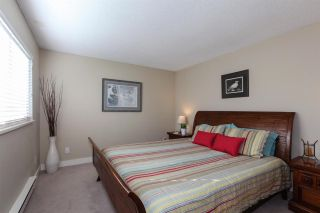 Photo 14: 166 5421 10 Avenue in Delta: Tsawwassen Central Townhouse for sale (Tsawwassen)  : MLS®# R2308086