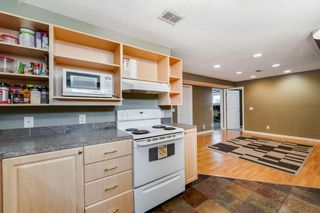 Photo 21: 2452 Capitol Hill Crescent NW in Calgary: Banff Trail Detached for sale : MLS®# A1124557