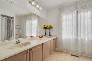 Photo 28: 36 Hawthorne Road in Mono: Rural Mono House (2-Storey) for sale : MLS®# X4962694