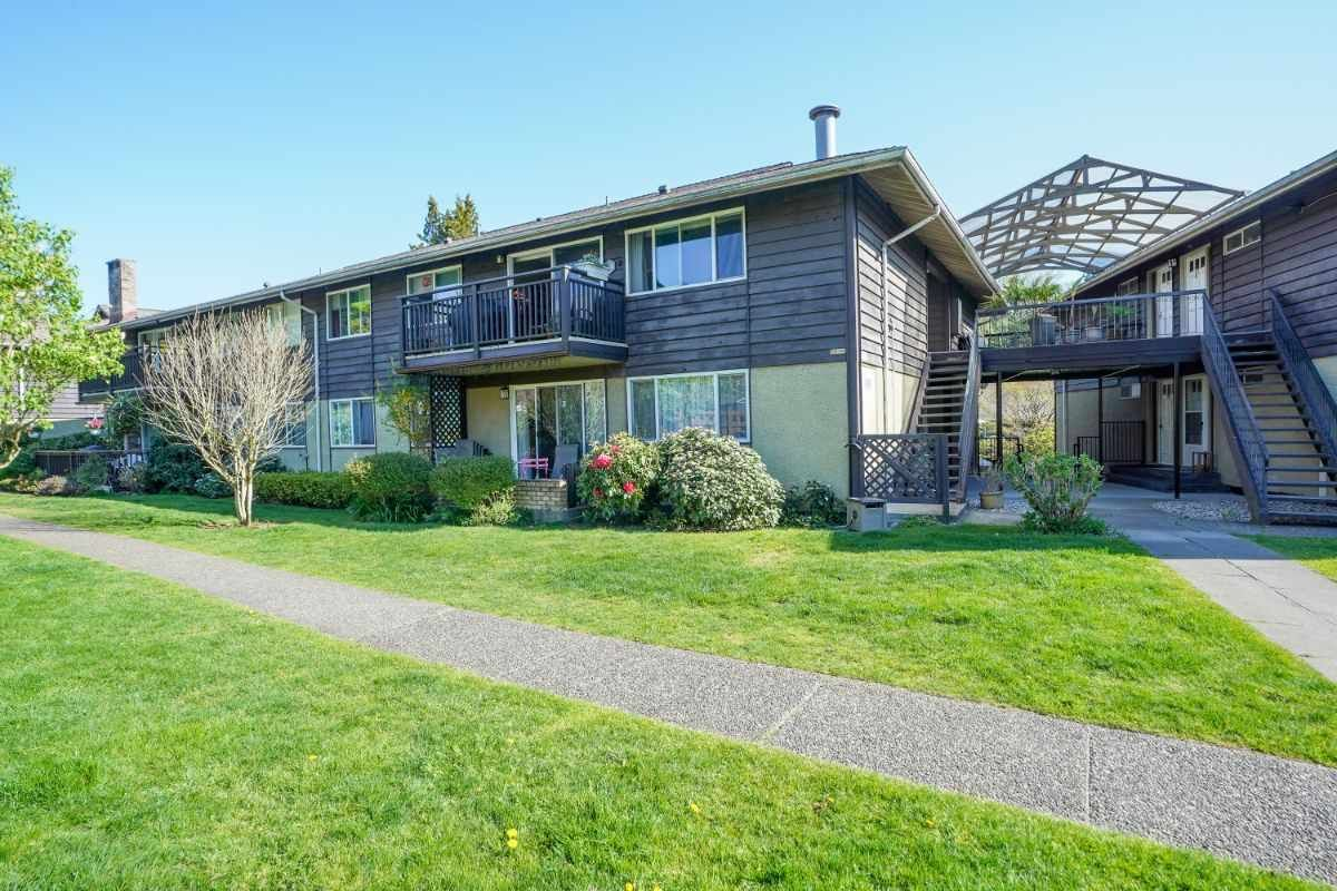 """Main Photo: 508 555 W 28TH Street in North Vancouver: Upper Lonsdale Condo for sale in """"Cedarbrooke Village"""" : MLS®# R2570733"""