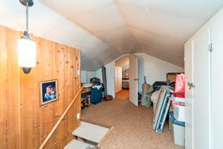 Photo 39: 7018 Highway 97A: Grindrod House for sale (Shuswap)  : MLS®# 10218971