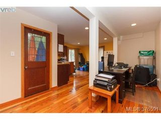 Photo 14: 1736 Foul Bay Rd in VICTORIA: Vi Jubilee House for sale (Victoria)  : MLS®# 756061