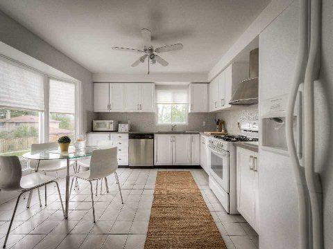 Photo 17: Photos: 2 Artisan Place in Toronto: Hillcrest Village House (2-Storey) for sale (Toronto C15)  : MLS®# C3019377