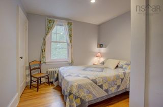 Photo 14: 6132 Shirley Street in Halifax: 2-Halifax South Residential for sale (Halifax-Dartmouth)  : MLS®# 202123568