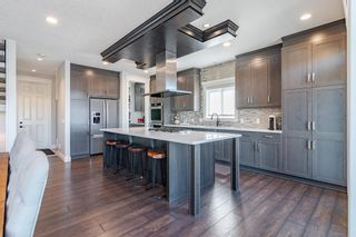 Photo 12: 136 Kinniburgh Loop: Chestermere Detached for sale : MLS®# A1096326
