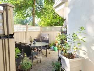 """Photo 7: 106 20088 55A Avenue in Langley: Langley City Condo for sale in """"Parkside Place"""" : MLS®# R2605454"""
