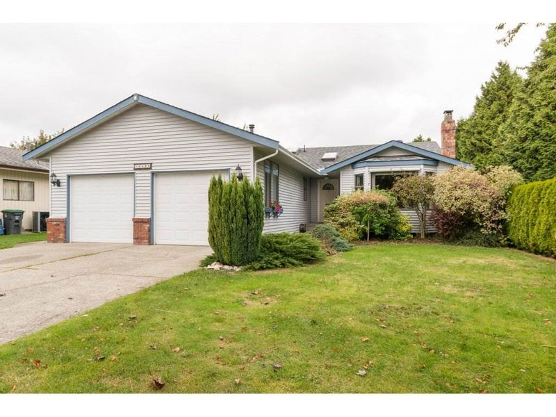 FEATURED LISTING: 15455 19 Avenue Surrey