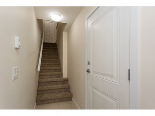 """Photo 22: 46 14838 61 Avenue in Surrey: Sullivan Station Townhouse for sale in """"SEQUOIA"""" : MLS®# R2564891"""