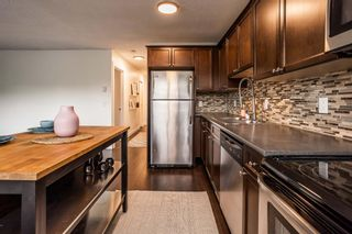 Photo 8: 303 2117 16 Street SW in Calgary: Bankview Apartment for sale : MLS®# A1118839