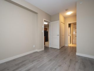 """Photo 14: 526 4078 KNIGHT Street in Vancouver: Knight Condo for sale in """"EDGE"""" (Vancouver East)  : MLS®# R2512910"""
