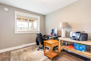 Photo 22: 206 Fifth St in : Na University District House for sale (Nanaimo)  : MLS®# 876959