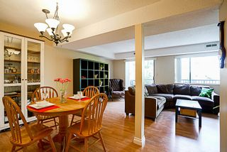 "Photo 5: 7360 CORONADO Drive in Burnaby: Montecito Townhouse for sale in ""CORONADO DRIVE"" (Burnaby North)  : MLS®# R2141805"