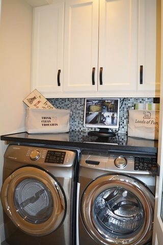 Photo 13: 3467 WELLINGTON AVENUE in Vancouver: Collingwood VE House for sale (Vancouver East)  : MLS®# R2084726