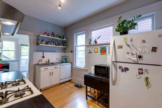 Photo 13: 1024 13 Avenue SW in Calgary: Beltline Detached for sale : MLS®# A1151621