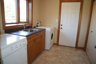 Photo 15: 50071 RR 264: Rural Leduc County House for sale : MLS®# E4250903