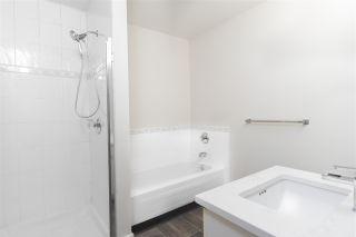 "Photo 22: 412 9688 148 Street in Surrey: Guildford Condo for sale in ""Hartford Woods"" (North Surrey)  : MLS®# R2506873"