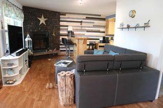 Photo 16: B8 Johnsonia Beach: Rural Leduc County House for sale : MLS®# E4256222