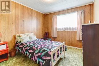 Photo 10: 8 Blackberry Crescent in Torbay: House for sale : MLS®# 1236499