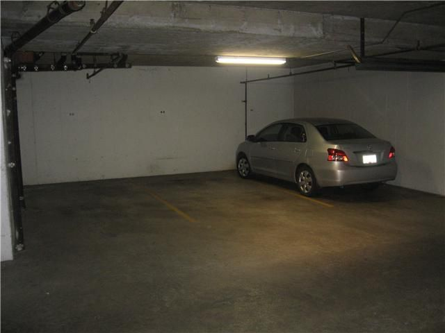 Photo 17: Photos: 106 310 W 3RD STREET in : Lower Lonsdale Condo for sale : MLS®# V1025919