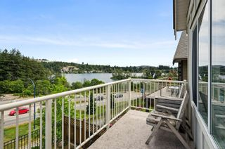 Photo 20: 1314 Artesian Crt in : La Westhills House for sale (Langford)  : MLS®# 877920