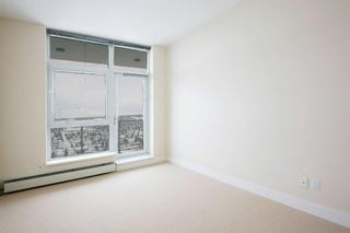 Photo 24: 3104 99 SPRUCE Place SW in Calgary: Spruce Cliff Apartment for sale : MLS®# A1074087