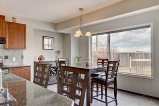 Photo 8: 155 CHAPALINA Mews SE in Calgary: Chaparral Detached for sale : MLS®# C4247438