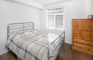 """Photo 14: 102 5632 KINGS Road in Vancouver: University VW Townhouse for sale in """"POLLOCK"""" (Vancouver West)  : MLS®# R2109342"""