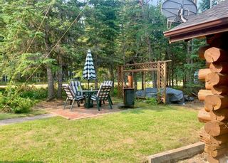 Photo 47: 40 Mallard Lane in Duck Mountain Provincial Park: R31 Residential for sale (R31 - Parkland)  : MLS®# 202118513
