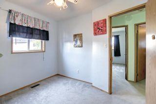 Photo 27: 8014 15A Avenue in Edmonton: Zone 29 House for sale : MLS®# E4265979