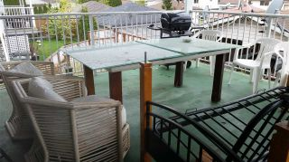 Photo 3: 6571 TYNE Street in Vancouver: Killarney VE House for sale (Vancouver East)  : MLS®# R2054765
