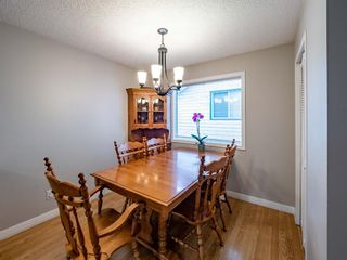 Photo 14: 215 Millcrest Way SW in Calgary: Millrise Detached for sale : MLS®# A1103784