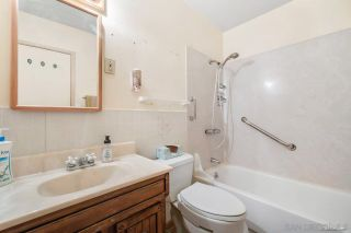 Photo 19: House for sale : 3 bedrooms : 13163 Shenandoah Dr in Lakeside