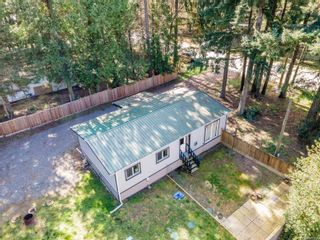 Photo 30: 2110 Yellow Point Rd in : Na Cedar Manufactured Home for sale (Nanaimo)  : MLS®# 870956