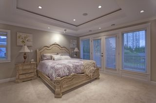 Photo 13: 9835 SULLIVAN Street in Burnaby: Sullivan Heights House for sale (Burnaby North)  : MLS®# R2087801