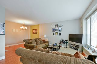 Photo 4: 16505 60TH Avenue in Surrey: Cloverdale BC House for sale (Cloverdale)  : MLS®# F1433241