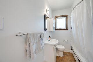 Photo 8: 10820 130 Street in Edmonton: Zone 07 House for sale : MLS®# E4241568