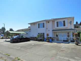 Photo 2: 139 SAN JUAN Place in Coquitlam: Cape Horn House for sale : MLS®# R2604553