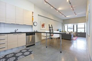 Photo 10: 625 Queen St E Unit #105 in Toronto: South Riverdale Condo for sale (Toronto E01)  : MLS®# E3581804
